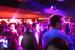 Boulevard Culture Club - Club in Barcelona.