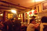 Libertad-8-cafe_s165x110