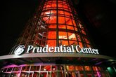 Prudential-center_s165x110
