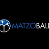 MatzoBall: Boston 2015