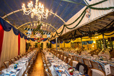 Café de Paris Oktoberfest - Beer Festival | Food & Drink Event | Cultural Festival in French Riviera.