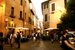 Trastevere - Nightlife Area | Shopping Area in Rome.