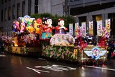 Chinese New Year Parade &amp; Festival - Ethnic Festival | Parade | Street Fair in San Francisco.