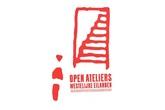 Open-ateliers-westelijke-eilanden-oawe_s165x110