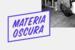 Materia Oscura Festival - Music Festival | DJ Event | Concert in Madrid