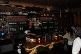 Vintry Wine & Whiskey - Whiskey Bar | Wine Bar in New York.
