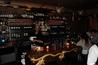 Vintry Wine & Whiskey - Whiskey Bar | Wine Bar in New York.
