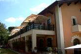Villa-borghese_s165x110