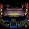 MetLife Stadium - Concert Venue | Stadium in New York.
