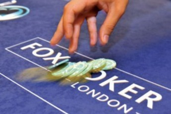 APT - London - Poker Tournament | Sports in London.