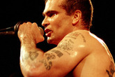 Henry-rollins_s165x110