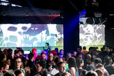 Bloc - Club | Nightclub | Music Venue | Concert Venue in Barcelona