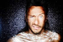Bob-sinclar_s210x140