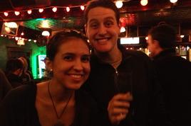 Pippin's Tavern - Bar | Tavern in Chicago.