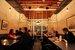 Vintage Enoteca - Wine Bar in Los Angeles.
