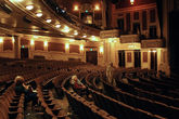 Hippodrome Theatre (Baltimore, MD) - Concert Venue | Theater in DC