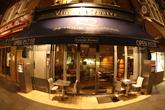 Vingt Quatre - Restaurant in London.