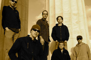 Umphrey&#x27;s McGee