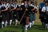 Scottish-games-and-celtic-festival_s165x110