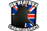 UK Beatbox Championships - Concert in London.
