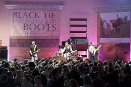 Black-tie-and-boots-inaugural-ball-2013-concert_s268x178