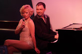 Annual New York Cabaret Convention - Cabaret Show | Conference / Convention in New York.