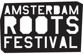 Amsterdam Roots Festival - Music Festival in Amsterdam.