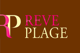 Le Rve Plage - Beach | Beach Bar | Outdoor Activity in French Riviera.