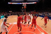 NIT (Final Four) - Basketball | Sports in New York.