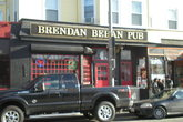 Brendan-behans-pub_s165x110