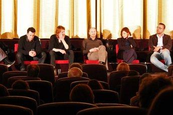 LOLA Festival - Film Festival | Movies | Festival in Berlin.