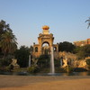 Parc de la Ciutadella - Outdoor Activity | Park in Barcelona.