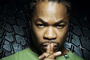 Xzibit