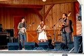 Gettysburg-bluegrass-festival_s165x110