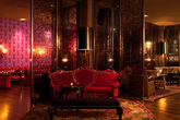Crimson-lounge_s165x110