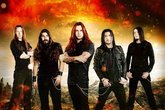 Firewind_s165x110
