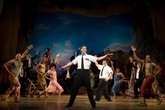 The-book-of-mormon_s165x110