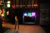 Botanica Bar - Dive Bar | Lounge in New York.