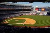 Yankees-baseball_s165x110