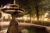 Piazza-santo-spirito_s165x110