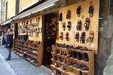 San-lorenzo-market_s165x110