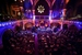 Union Chapel - Concert Venue in London.