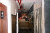 Basement-tavern_s165x110