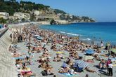 Partying in the French Riviera: Highlights for Barhoppers and Sports Lovers