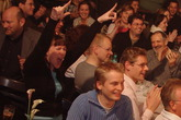 Laugh Out Loud at Great Comedy Clubs in Europe!