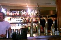 Le Pompon - Bar   Club   Live Music Venue in Paris.