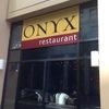Onyx Restaurant - Lounge | Restaurant | Bar in Los Angeles.