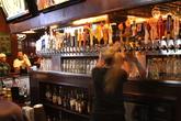 Dillon's Irish Pub - Irish Pub | Restaurant | Sports Bar in Los Angeles.