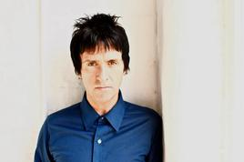 Johnny-marr_s268x178