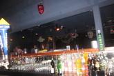 The Mint Karaoke Lounge - Karaoke Bar | Lounge in San Francisco.